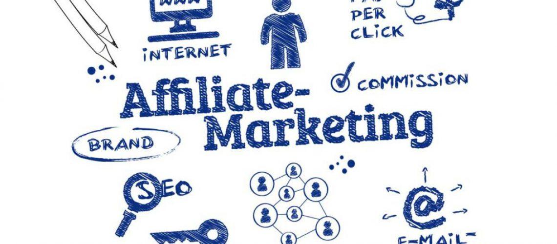 affiliate-marketing-1024x753